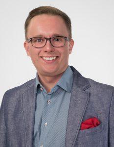 Sami Löfgren